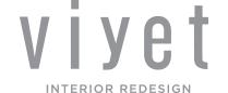 Viyet logo