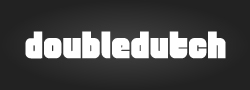 Featured Startup Pitch: DoubleDutch—bringing geolocation mobile productivity apps to the enterprise