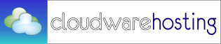 Featured Startup Pitch: Cloudware Hosting—a new platform for content subscription management and app monetization