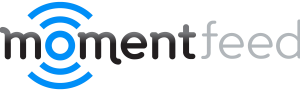 Q&A with MomentFeed founder and CEO Rob Reed about social media management for businesses with multiple locations and the company's recent $1.2 million seed funding round