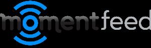 momentfeed-logo