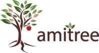 Amitree logo