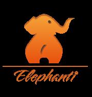 Courtesy of Elephanti.