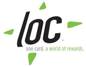 Courtesy of LOC Enterprises.
