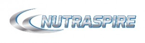 Nutraspire logo