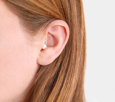 DownBeats ear