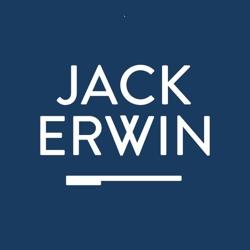 JackErwin logo