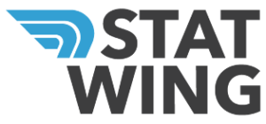 Statwing_logo