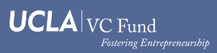 With more direct involvement with student- and faculty-initiated ventures, the UCLA VC fund seeks to build a strong startup eco-system akin to Stanford and Berkeley