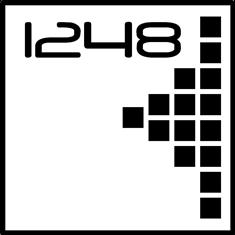 1248_logo