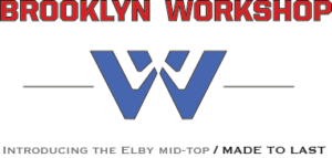 BrooklynWorkshop logo
