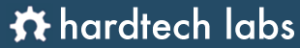 HardTech Labs logo