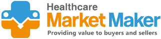 HealthcareMarketMaker-logo