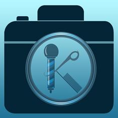MyKlipsPics_logo
