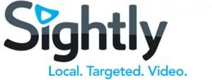 Sightly logo