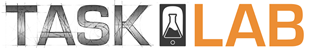 TaskLab logo