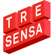 Forget apps—with a fresh $2M in Series A funding, TreSensa is betting big on mobile web games