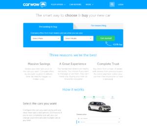 carwow-2014-screenshot-buying