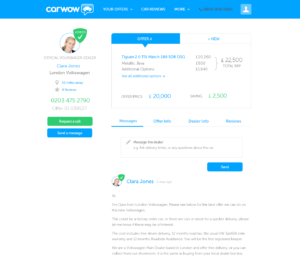 carwow-2014-screenshot-offer-page