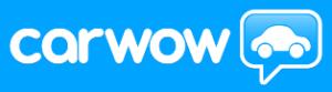 carwow-press-logo