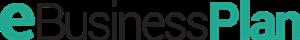 eBuinessPlan logo