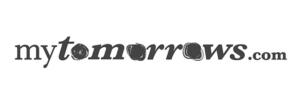 mytomorrowslogo2