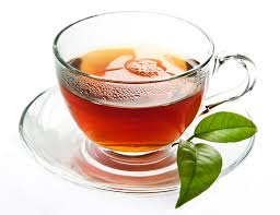 Beveragewala black tea