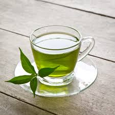 Beveragewala green tea
