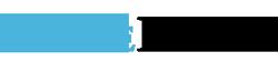 ChaseFuture logo