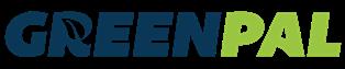 GreenPal logo