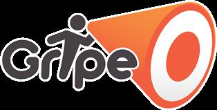 GripeO logo