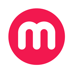 Muut_logo
