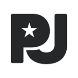 PlanetJockey logo