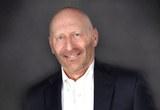 Richard Weinberger, PhD, CPA