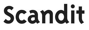 Scandit logo