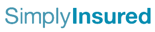SimplyInsured logo