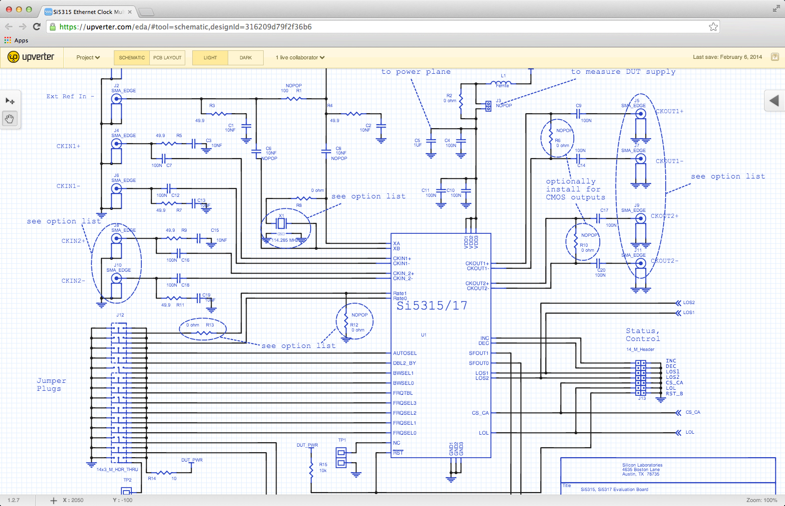 schematic capture pcb layout get free image about wiring diagram. Black Bedroom Furniture Sets. Home Design Ideas