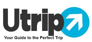 Utrip logo