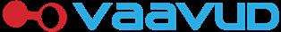 Vaavud logo