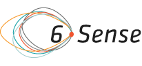 6Sense launches with a $12M Series A round to help companies find motivated customers
