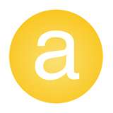 ActiveHours logo