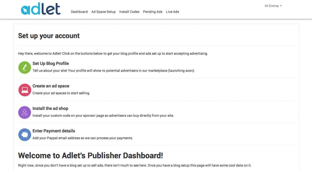 Adlet screenshot2