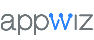 Appwiz jumps into the mobile monetization fold with $1.4M in funding