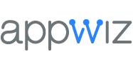 Appwiz logo