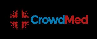 CrowdMed lands $2.4M for crowdsourced medical diagnoses