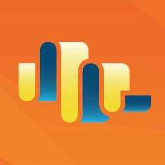DataPad logo