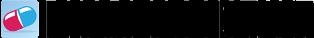 PharmAssistant logo