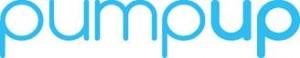 PumpUp logo