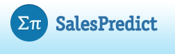 SalesPredict gets $4.1M to help salespeople target more promising leads