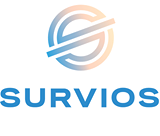 Survios gets $4M to build out its immersive virtual reality gaming platform
